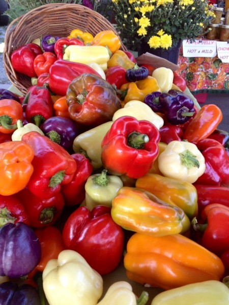 peppers_DFM
